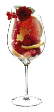 Neues von der Pro-Wein Image 2