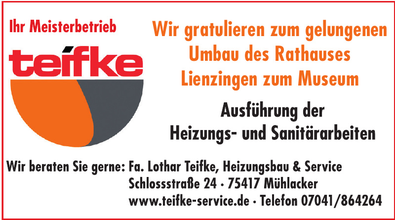 Lothar Teifke