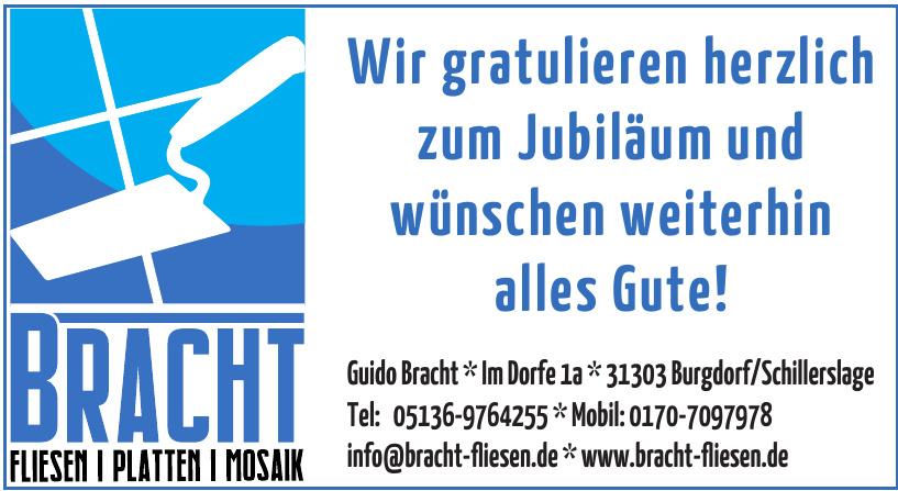 Guido Bracht