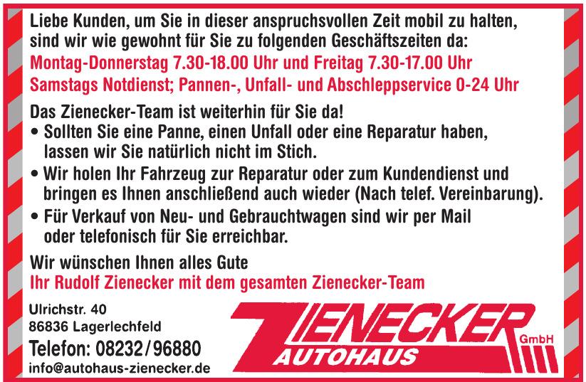 Zienecker GmbH