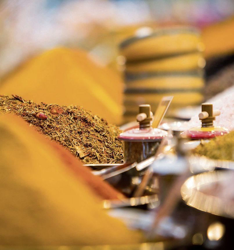 Ab morgen, Mittwoch, 15. September, sind die Händler aus Perugia sowie Aix en Provence in Tübingen zu Gast und bringen ihre Köstlichkeiten mit. Bilder: Tübingen Erleben / Daniel Schneider