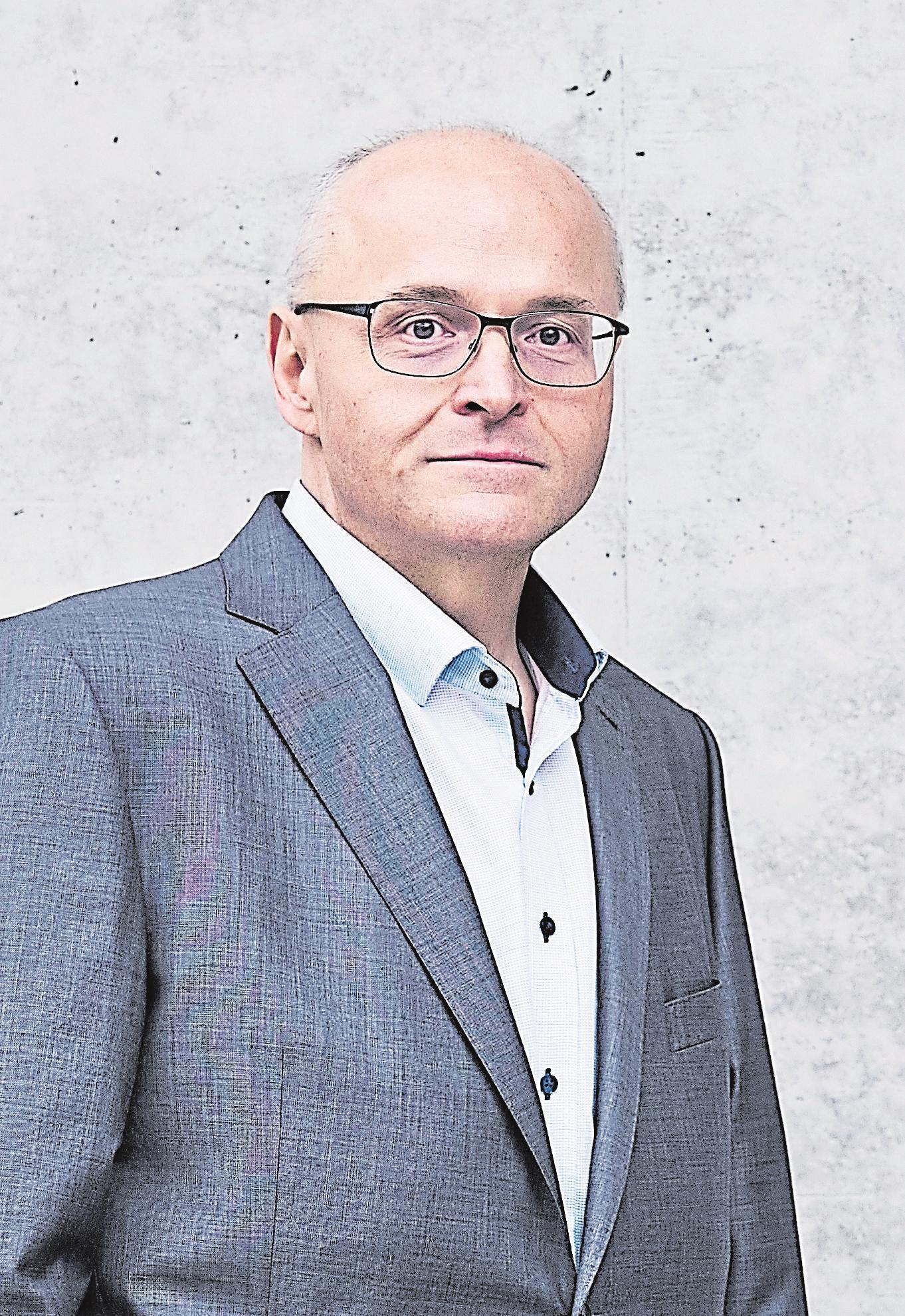 Pierre Hurt