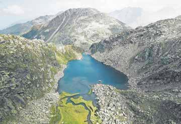 Auf dem Tell-Trail durch die Zentralschweiz Image 7