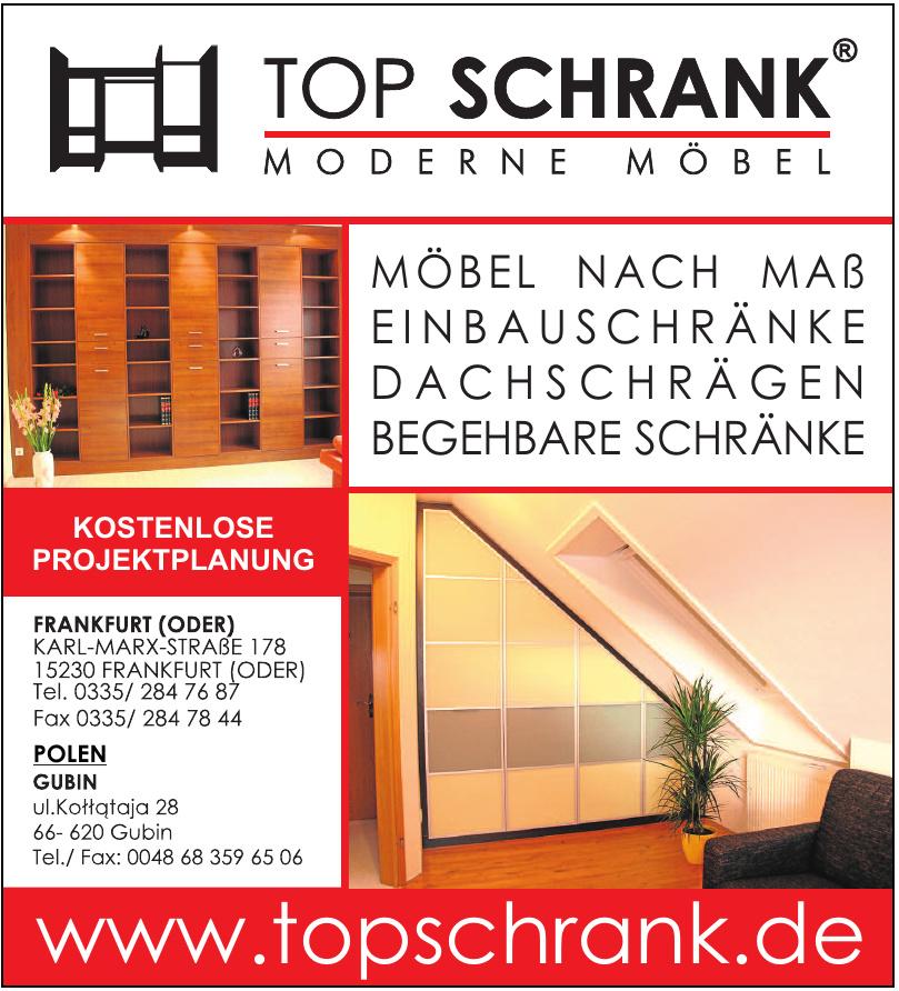 Top Schrank