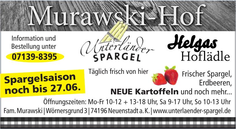 Murawski-Hof