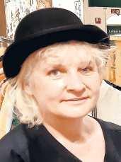Ana Lichtwer