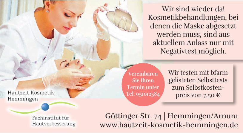 Fachinstitut für Hautverbesserung
