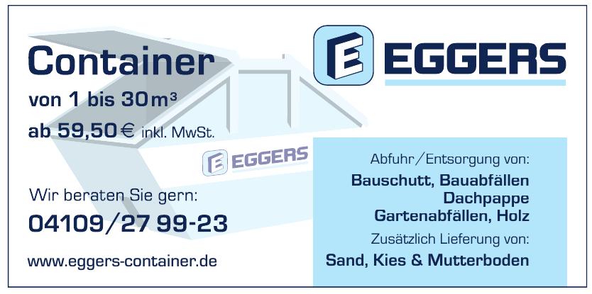 Eggers Gruppe