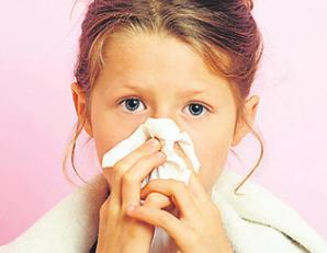 Infekte können Auswirkung auf den Gehörgang haben photophonie - stock.adobe.com