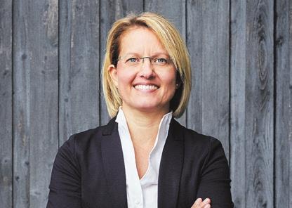 Katrin Lange-Dietz