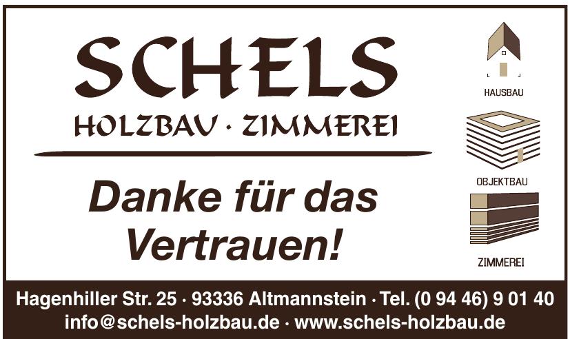 Schels
