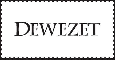 DEWEZET