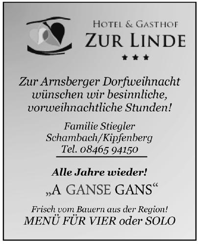 Hotel & Gasthof Zur Linde
