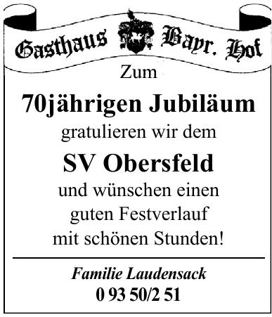 Gasthaus Bayr. Hof