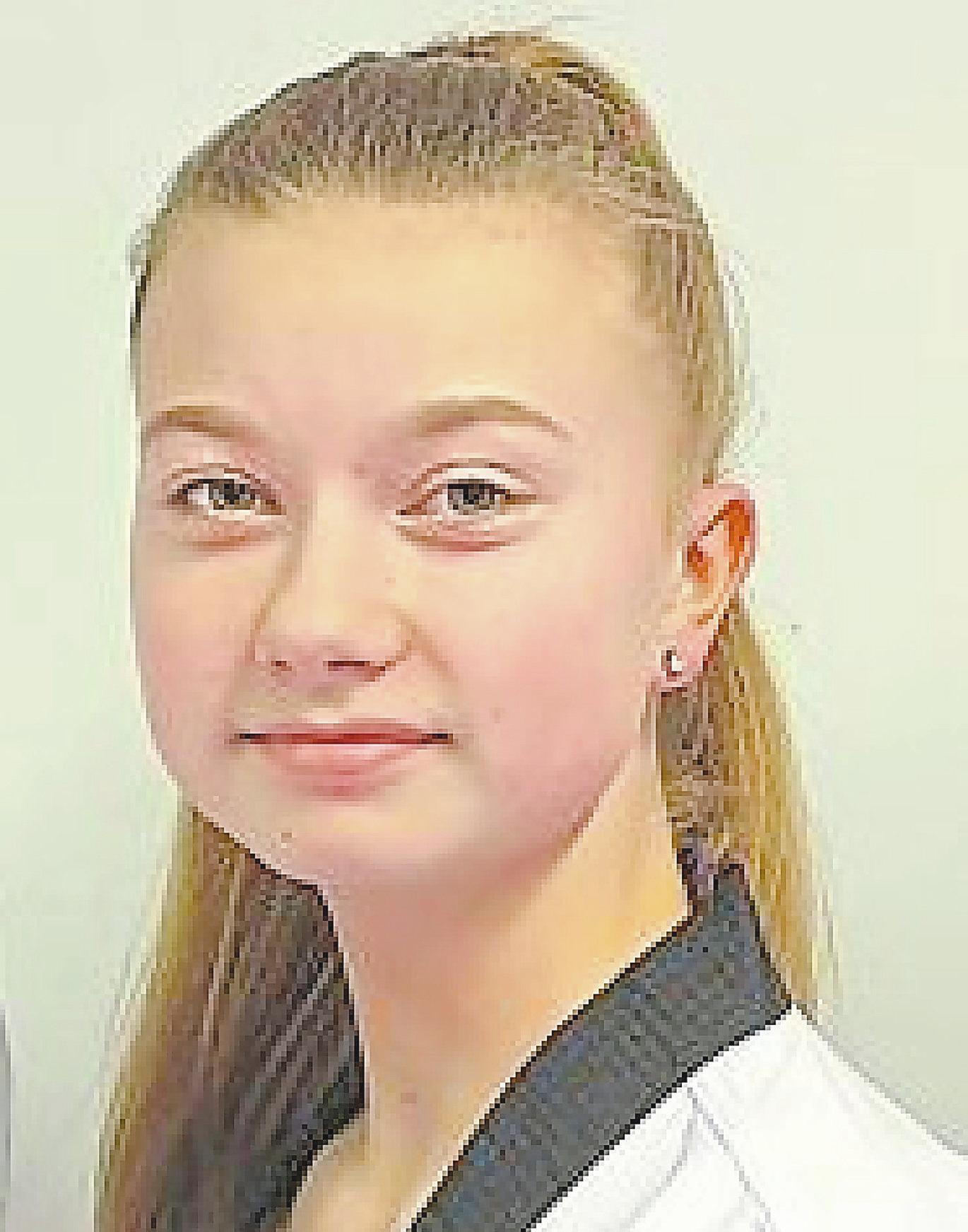 Sophie Koers, Taekwondo: 1. Platz Landesmeisterschaften, 1. Platz bei den Internationalen Masters, 1. Platz Münsterland-Cup, Mitglied im Landeskader