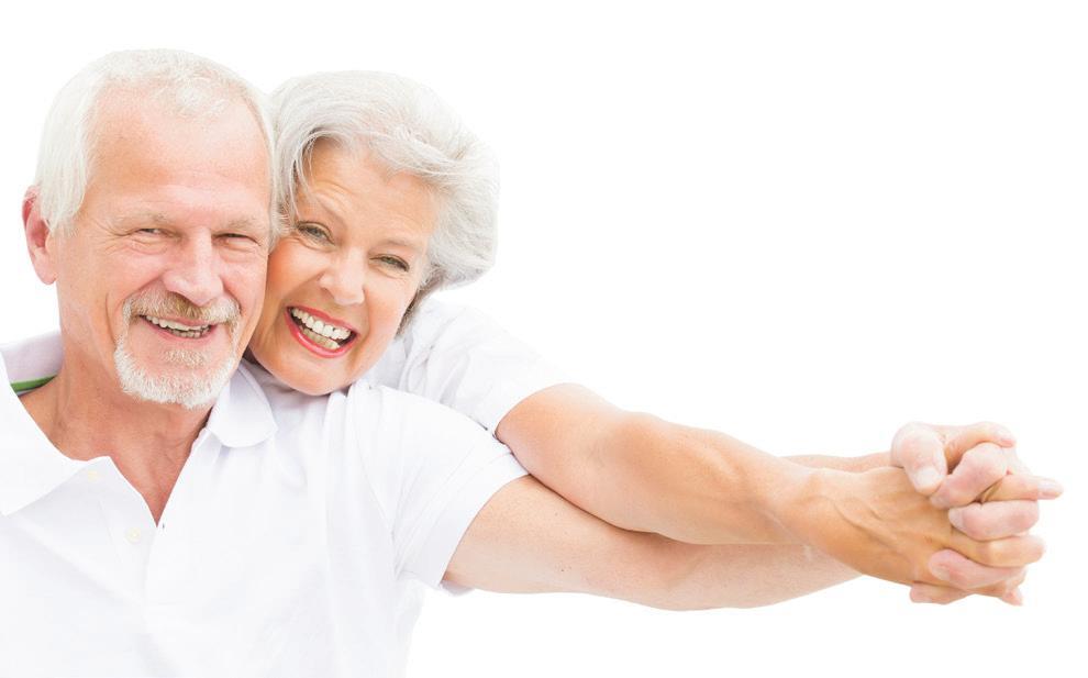 Tipps für Pflegebedürftige und deren Angehörige Image 1