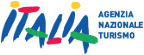 Italien, let's meet here! Image 6
