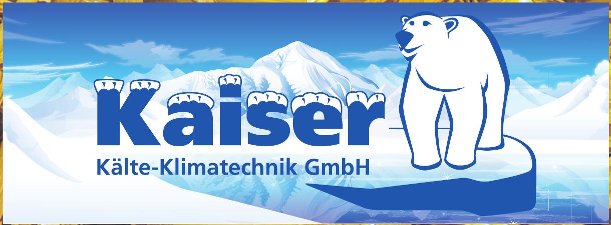 Kaiser Kälte-Klimatechnik GmbH