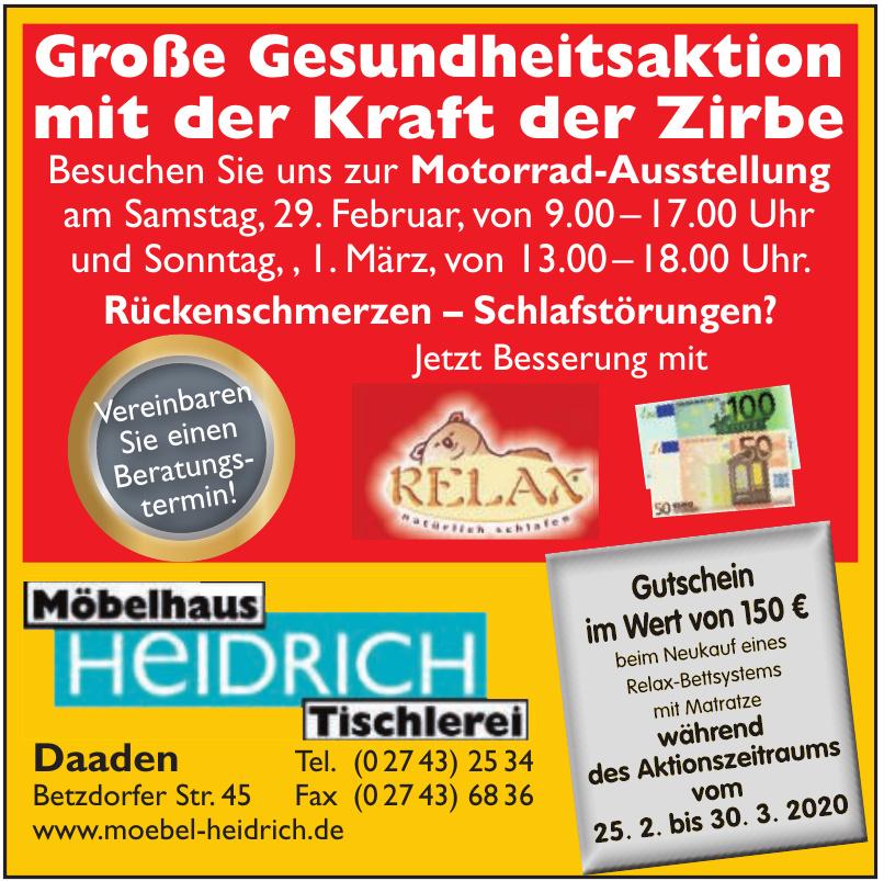 Heidrich & Co. GmbH