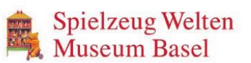 «Museen sind Orte der Bildung und kulturellen Vielfalt» Image 7