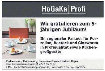 HoGaKa Profi GmbH