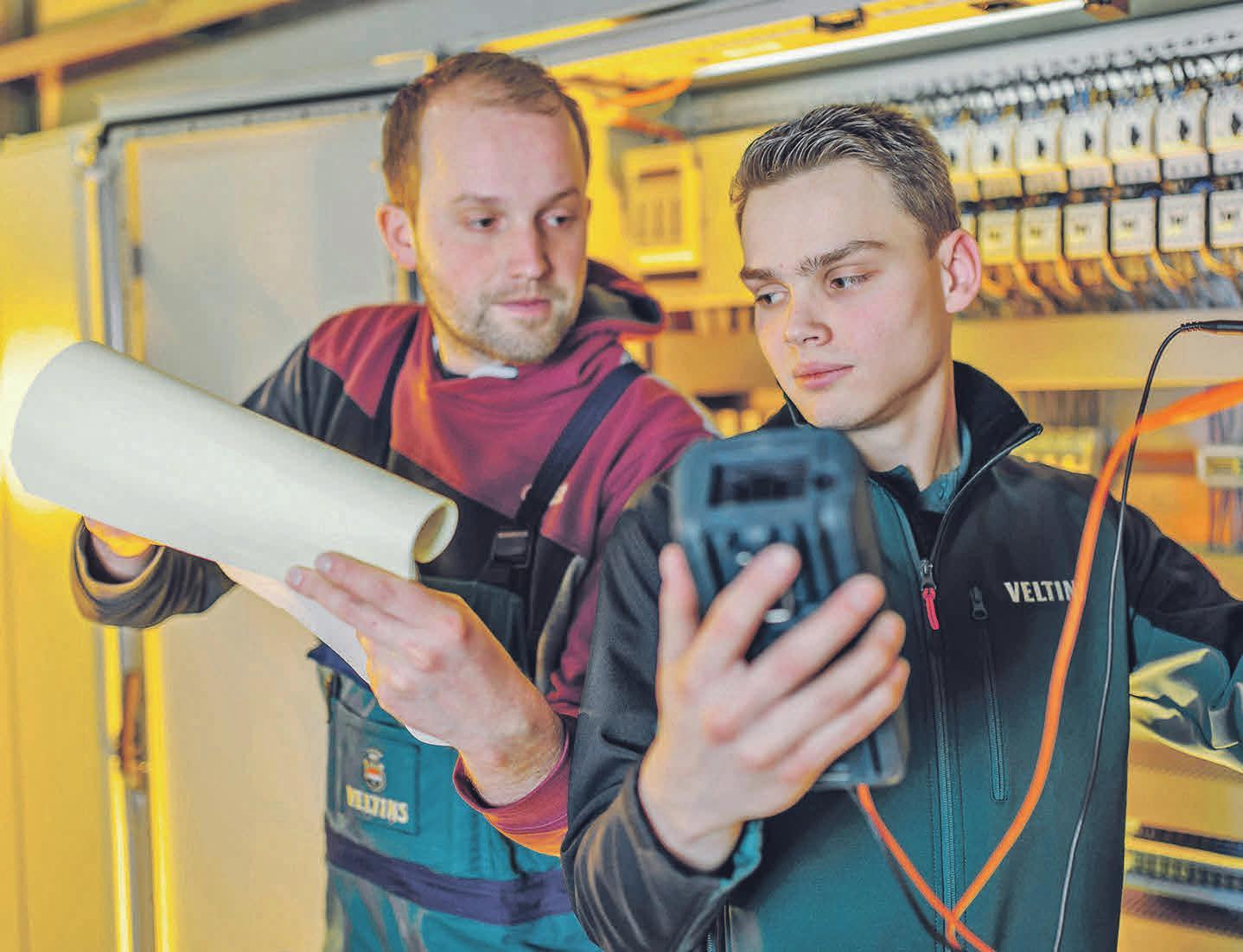 Foto: djd Brauerei-C-und-A-Veltins