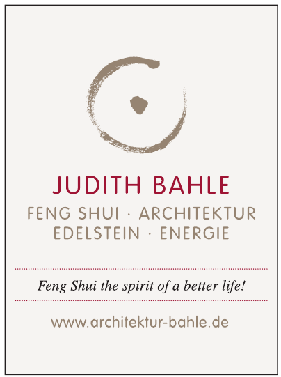 Judith Bahle
