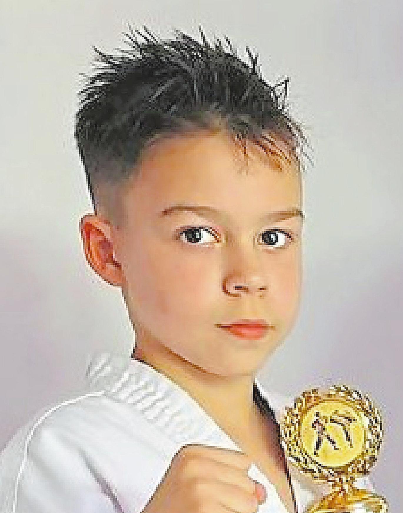 Claudio Milligesgu, Taekwondo: 1. Platz Landesmeisterschaften, 1. Platz bei den Internationalen Masters, 1. Platz Münsterland-Cup, Mitglied im Landeskader