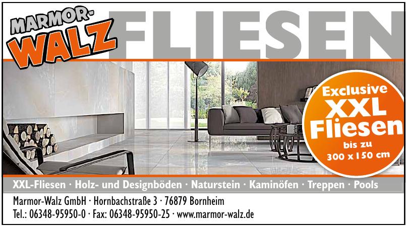 Marmor-Walz GmbH