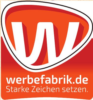 Werbefabrik