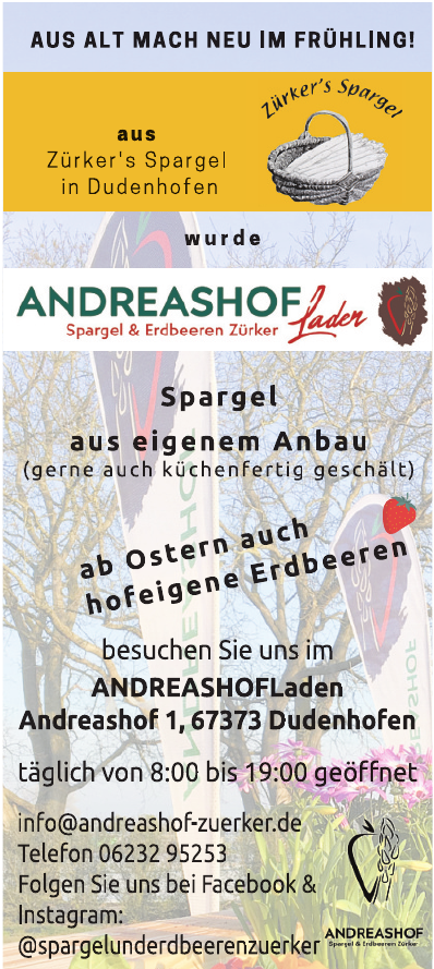 AndreashofLaden
