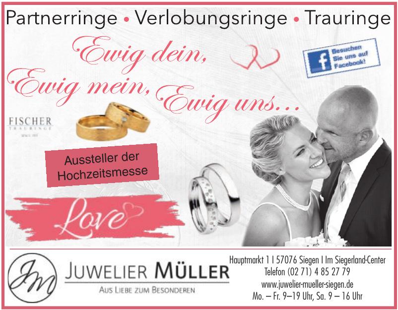 Ingo Müller GmbH Goldschmiedemeister