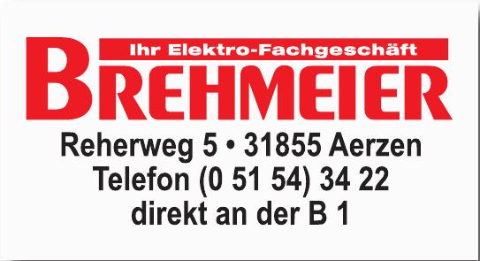 Elektro-Fachgeschäft Brehmeier