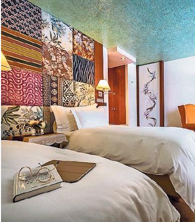 Höhenverstellbare Betten Image 4