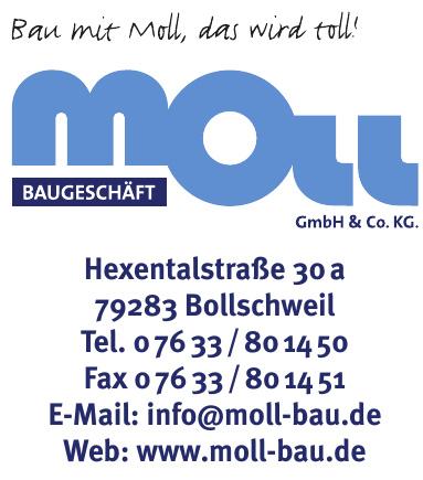 Moll GmbH & Co. KG