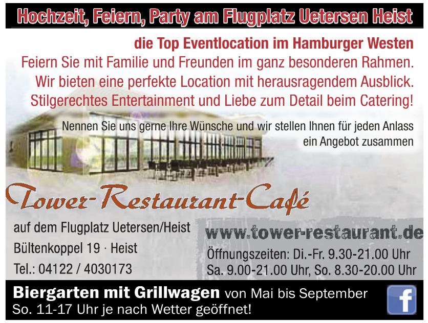 Tower-Restaurant-Café