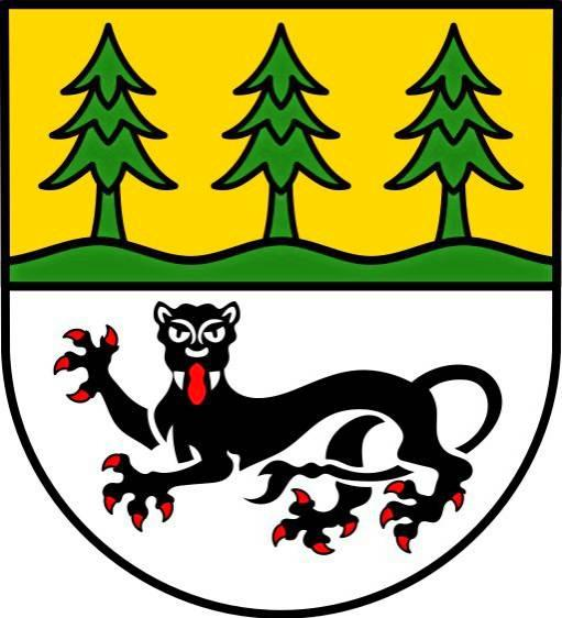 Waldenburg: Mehr Schein als Sein Image 2