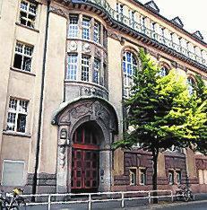 Beim Namen genannt: Charlottenburg-Wilmersdorf Image 25
