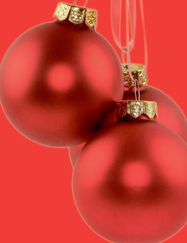 Alle Jahre wieder stressfrei durch die Weihnachtszeit Image 5