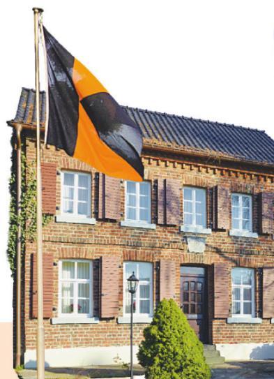 Gemeinsam stark für die Menschen an Rhein und Erft Image 4