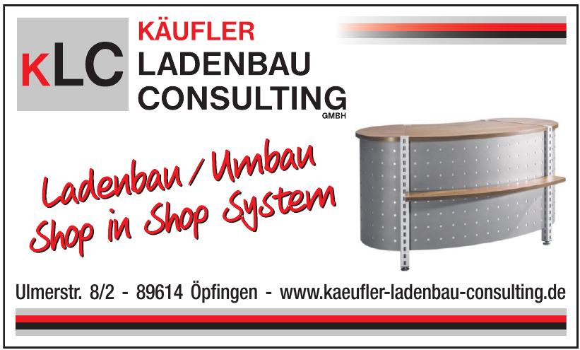Käufler Landenbau Consulting GmbH