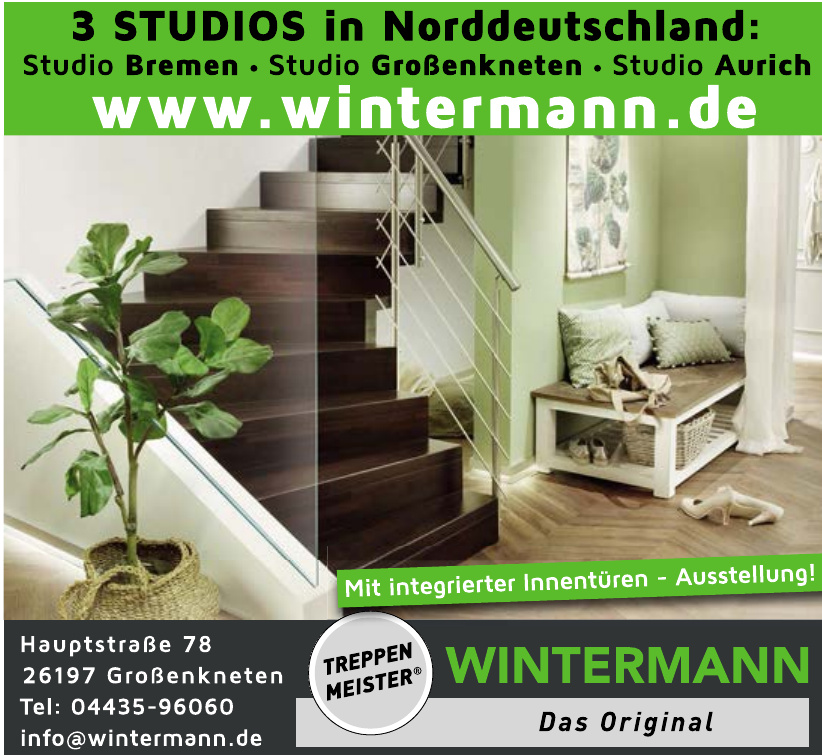 Wintermann