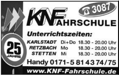 KNFahrschule