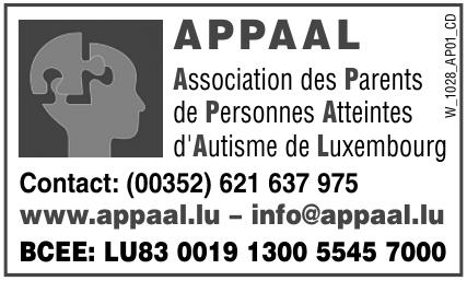 Appaal