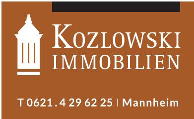 Kozlowski Immobilien