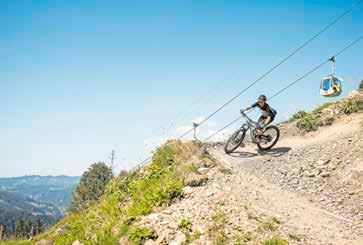 Auf dem Tell-Trail durch die Zentralschweiz Image 5