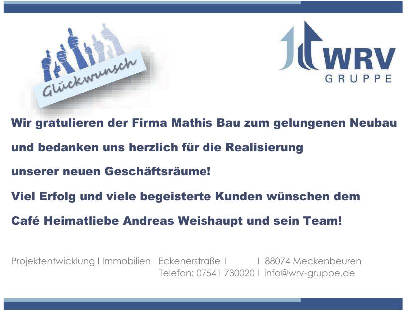 WRV Gruppe