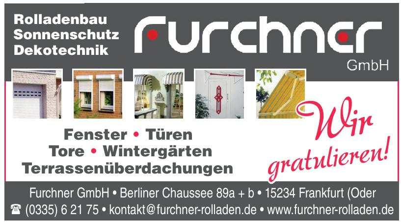 Furchner GmbH