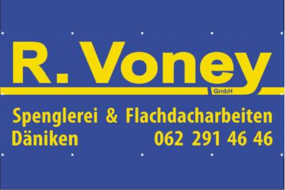 R. Voney GmbH
