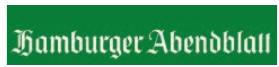 Die Hamburger Immobilienmesse Image 8